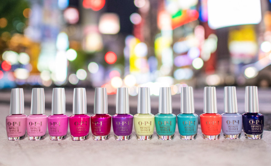 opi-tokyo-collection